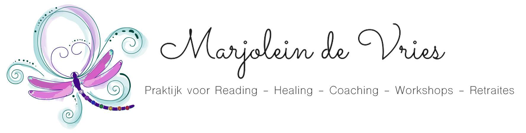 Praktijk Marjolein de Vries